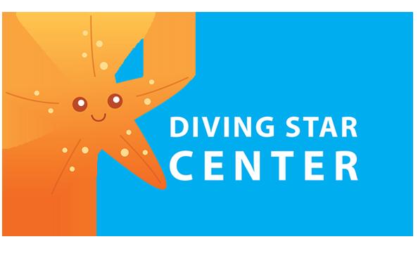 Nurkowanie Hurghada Diving Star Centrum Nurkowe