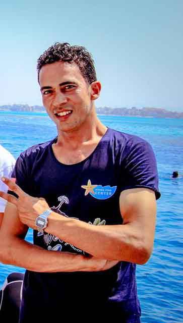 Fayiz Habib