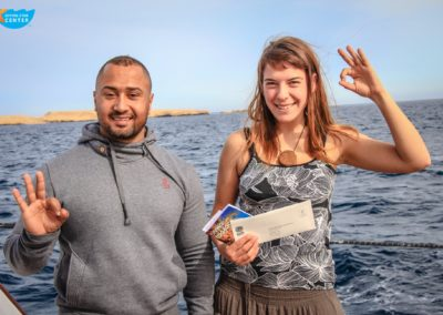 Diving Star - Diving Courses Hurghada14