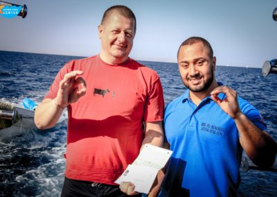 Diving Star - Diving Courses Hurghada3